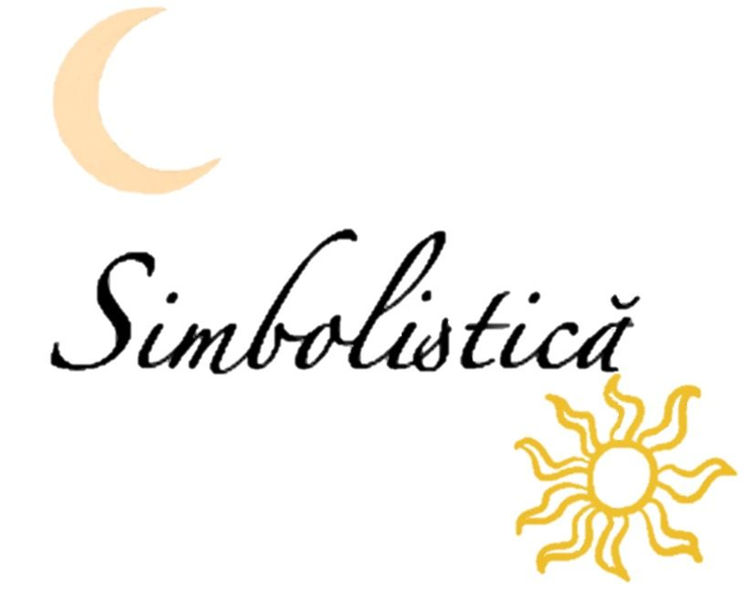 Simbolistica.com