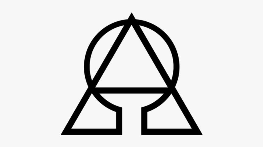 Alfa și Omega