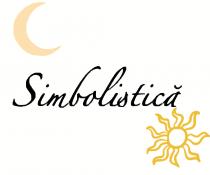 logo calitativ
